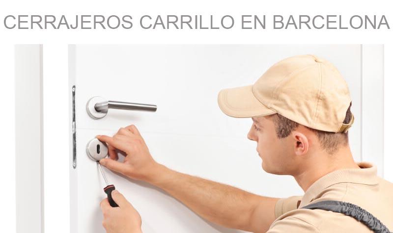 cerrajeros-barcelona-baratos