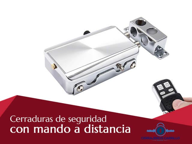 Cerraduras-seguirdad-mando_a_distancia