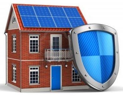 Seguridad en el hogar para los propietarios,jpg