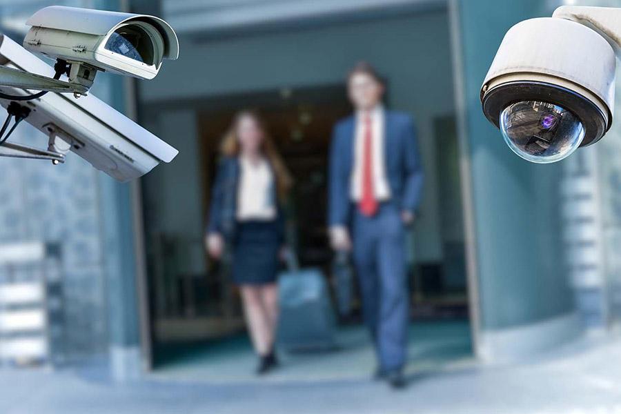 seguridad-electronica-para-edificios