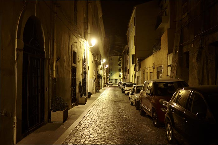 area-iluminada-de-la-calle