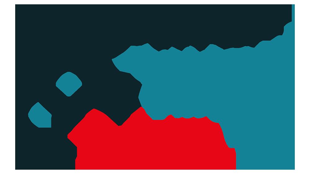 cerrajero barcelona 24-7
